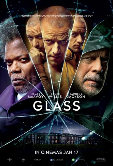 Glass-Movie